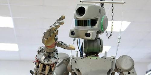 Venezuela será sede de la Feria Internacional de Ciencia y Tecnología