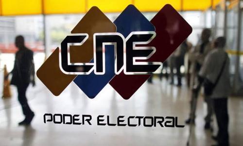 cne31509376301