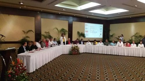 Instalado Estado Mayor de Salud en Zulia para fortalecer sistema público único en el área