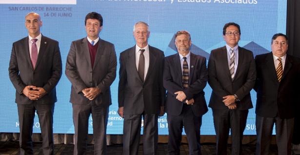 1-Ministros-Mercosur-reunión