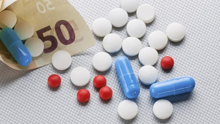 medicamentos_economia_1280