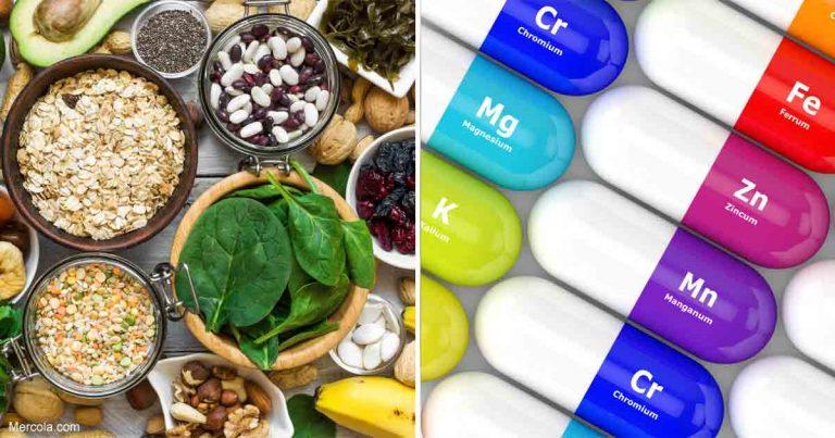nutrient-deficiencies-fb