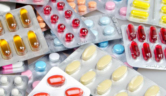 organizar-medicamentos.jpg (1)