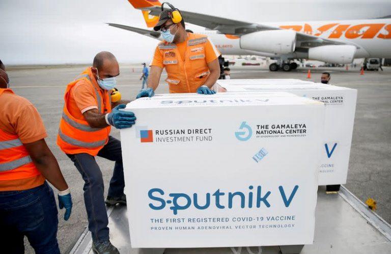 vacuna-sputnik-1