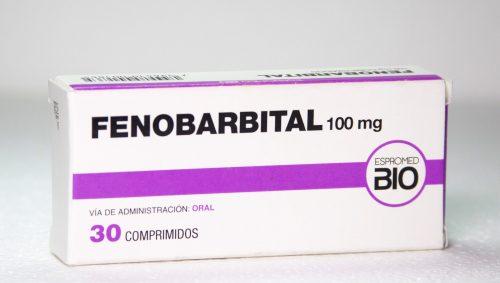 Fenobarbital editada